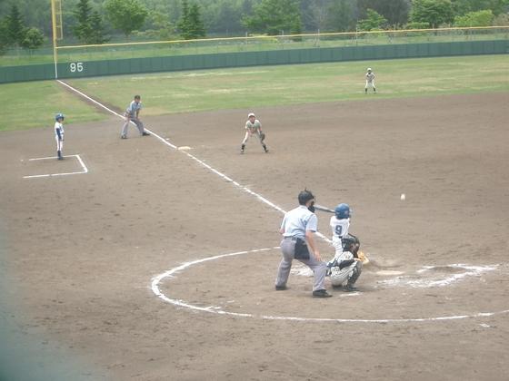 2011スポ少(1).JPG