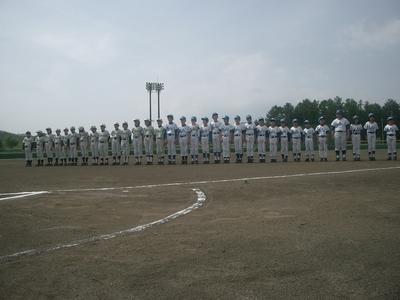 2011スポ少(2).JPG