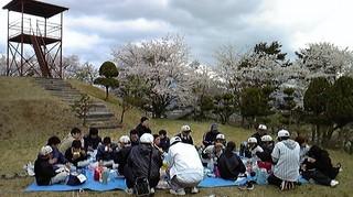 昼食風景.JPG